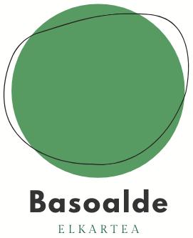 Basoalde